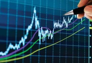 Inversiones con Consilium Global ¿Buena o mala decisión?