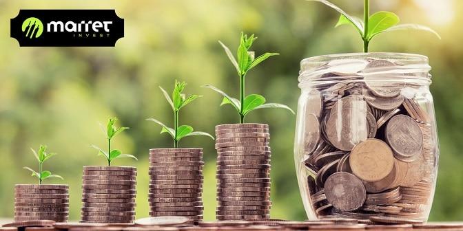 Ahorrando con Marret Invest