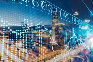 trading e inversiones en smartenevita