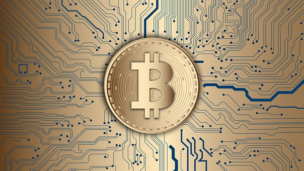 3 países que ven en el Bitcoin una solución económica
