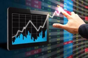 trading con SmartEnevita