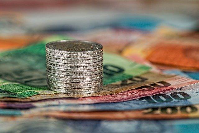 Finanzas en Marret Invest