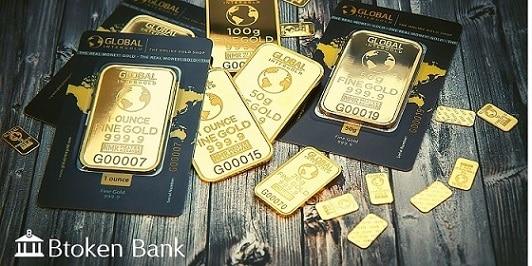 Btoken Bank ayuda a fortalecer empresas durante la crisis