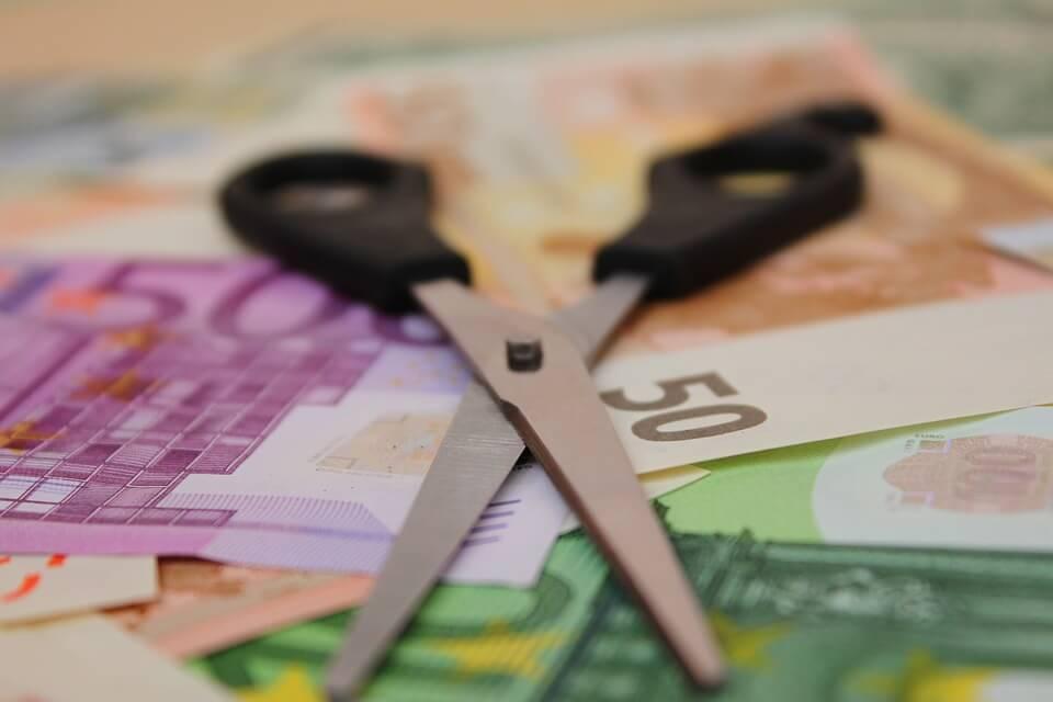 Estafas y fraudes en los que no debes caer a la hora de escoger a tu broker