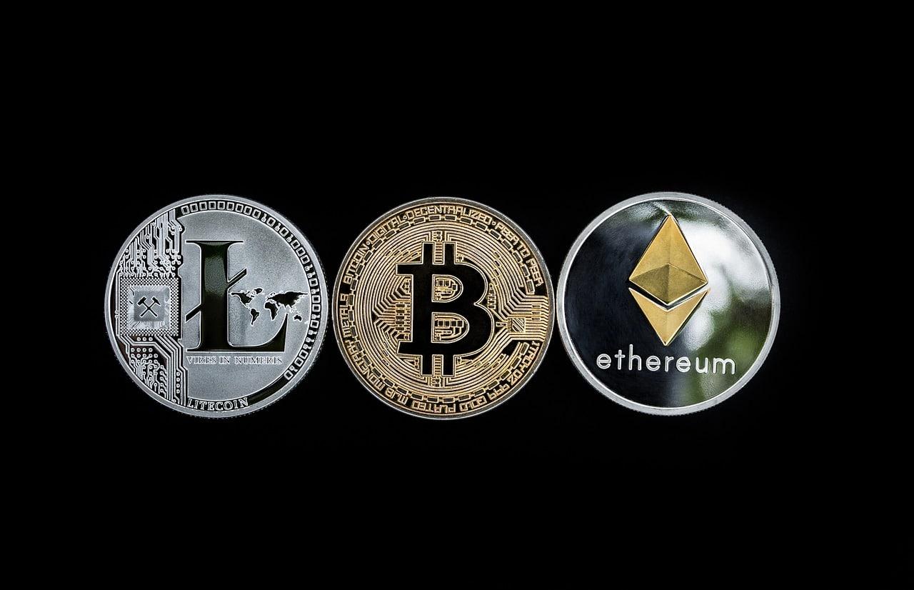 ¿Por qué deberías invertir en criptomonedas?