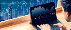 Trading con PoloInvest